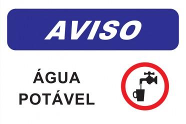 aviso-agua-potavel