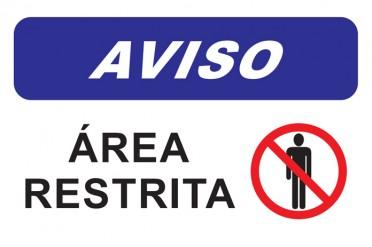 aviso-area-restrita