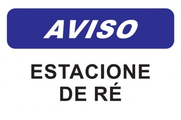 aviso-estacione-de-re