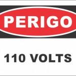 110 VOLTS - adesivo-20-x-30-cm