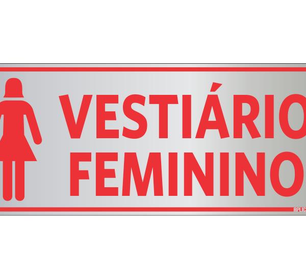 LADONNA: Vestiario feminino