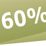 -60% Desconto - adesivo-15-x-20-cm