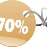-70% Desconto - adesivo-15-x-20-cm