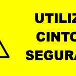Utilize o Cinto de Segurança - etiquetas-para-empilhadeiras-57-x-127cm