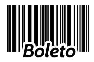 banner_boleto2
