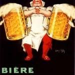 Biere Gangloff - placa-ps-20-x-30