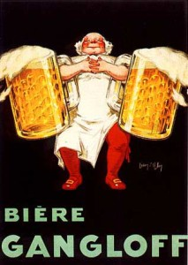 biere_gangloff