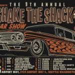 Shake the Shack Car Show - placa-ps-20-x-30