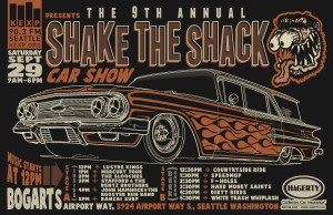 Car-Show-Poster-page-001-1